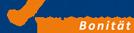 Logo Supercheck-Bonitaet.de